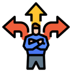 Индивидуальный тренинг для предпринимателя до результата за 9 недель ПсихоДрайвер Бизнеса